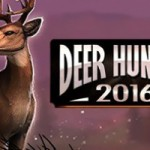 DEER HUNTER 2016 thumb 2499