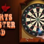 Darts Master 3D 6470