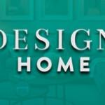 Design Home 1164