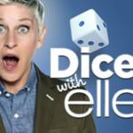Dice with Ellen 5380