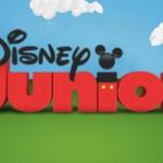 Disney Junior watch now 2156