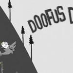 Doofus Drop 5466
