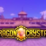 Dragon Crystal Arena Online 5550