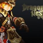 Dragon Nest M 4718