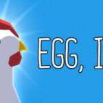 Egg Inc 140
