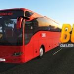 EnglishFeatured com.zuuks .bus .simulator.ultimate