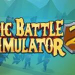 Epic Battle Simulator 2 1290