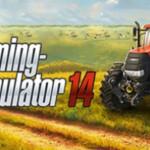 Farming Simulator 14 thumb 4890