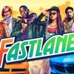 Fastlane Road to Revenge 224