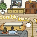 Featured Adorable Home