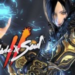 Featured Blade and Soul 2