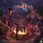 Featured Chroma