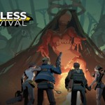 Featured Endless Survival