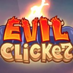 Featured Idle Evil Clicker