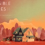Featured Impossible Bottles