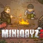 Featured Mini DAYZ 2