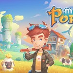 Featured My Time at Portia