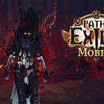 Featured Path of Exile Mobile