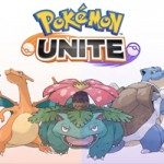 Featured Pokemon Unite
