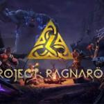 Featured Project Ragnarok