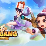 Featured Real Yulgang Mobile