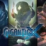 Featured com.ActionSquare.GiganticX