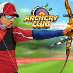 Featured com.boombitgames.ArcheryClubTournament