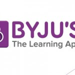 Featured com.byjus .thelearningapp