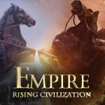 Featured com.civilization.rise .empire2