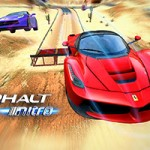 Featured com.gameloft.android.ANMP .GloftAGHM