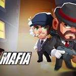 Featured com.gamemaker5.idlemafia
