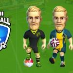Featured com.miniclip.minifootball