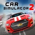 Featured com.oppanagames.car .simulator