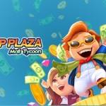 Featured com.pnixgames.megamall1
