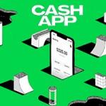 Featured com.squareup.cash