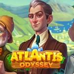 Featured com.vizorapps.atlantis