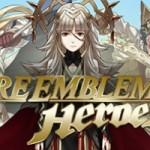 Fire Emblem Heroes 3215