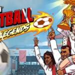 Flick Kick Football Legends 4644