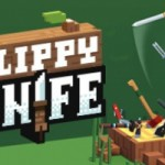 Flippy Knife 1952