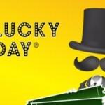 Free 7 com.luckyday
