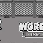 Free 9 com.word .game .fun .puzzle.prison.escape.captain