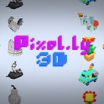 Free 114 com.pixel .coloring.color .by .number