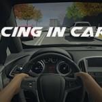 Free 122 com.ffgames.racingincar2