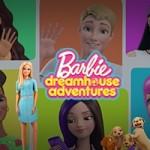 Free 124 com.budgestudios.googleplay.BarbieDreamhouse