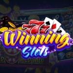 Free 125 slots.machine.winning.android