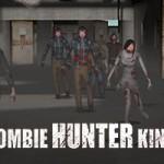 Free 147 com.mobirix.zombieking