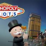 Free 154 com.scientificgames.monopolyslots