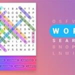 Free 16 word.search.puzzle