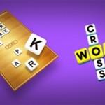 Free 39 com.wordgame.puzzle.board .en