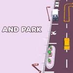 Free 41 com.parking.game